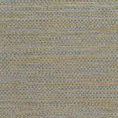 WFC5258