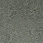 WFC5306