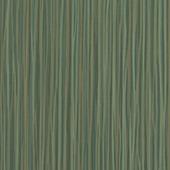 WJU3206
