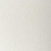 WPO1127