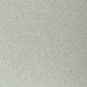 WPO1155