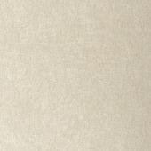 WPO1161