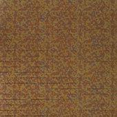 WWP3439